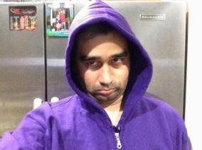 purple-final_1