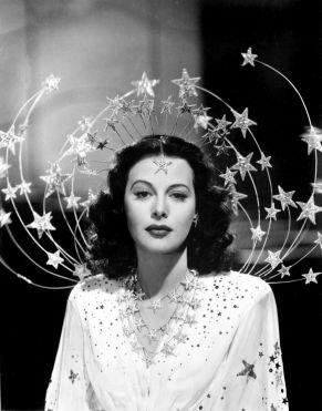 https___blogs-images.forbes.com_shivaunefield_files_2018_02_Hedy_Ziegfeld-Girl_1941-1200x1533